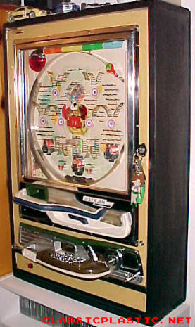 david s insanity home arcade projects chronicles of a pachinko machine restoration