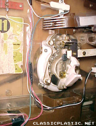 david s video game insanity home arcade projects chronicles david s video game insanity home arcade projects chronicles of a pachinko machine restoration